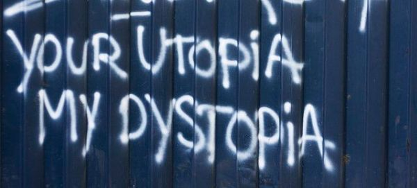 dystopia-top-post