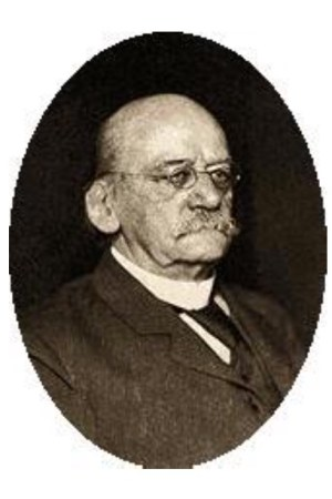 Adolph Wagner