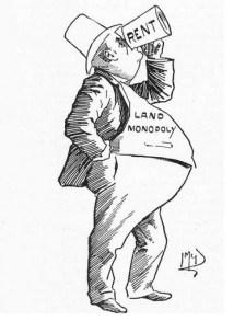 Land monopoly (2)