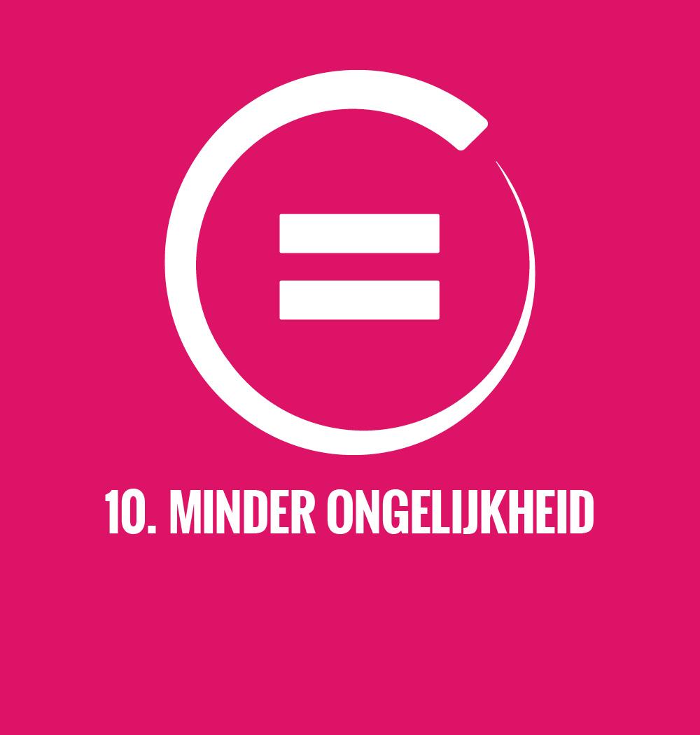 https://i2.wp.com/www.prosperascenario.nl/wp-content/uploads/2017/02/SDG-goals-nederlands-10.jpg