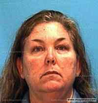 How is this for Nerve?  Accused Florida Embezzler Kathryn Evelon Swearingen Said Money was Owed Her