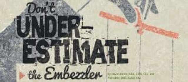 OT_Embezzler_0615.indd