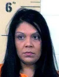 https://i2.wp.com/www.prosperident.com/wp-content/uploads/2016/06/Marta-Soto.jpg?w=200&ssl=1