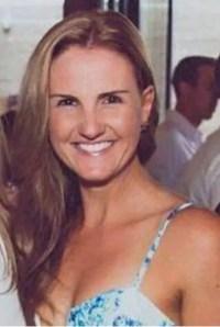 Australian woman admits embezzling $320,000 from dentist