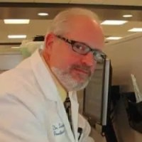 Ex-VA dentist gets 2 years of probation for stealing gold, equipment from clinic in Nebraska