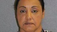 Florida dental clinic employee stole thousands of dollars from patients, authorities say