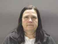 Indiana woman charged with embezzlement