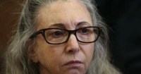 A Cold Case Solved 23 Years Later -- NY Dental Embezzler Convicted of 1996 Murder of Husband