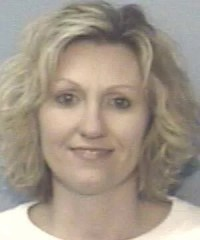 North Carolina Woman Sentenced for Embezzlement From Orthodontist