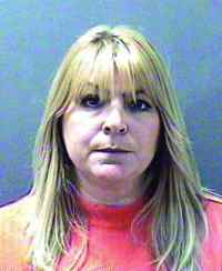 Stole $40,000; Convicted Embezzler Gets 60 Days in Idaho Jail