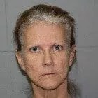 Wisconsin Woman Accused of Stealing $140k from Dental Office -- had Prior Embezzlement Conviction