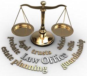Estate Planning Header 09