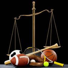 Sports Law Header 01