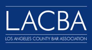 LACBA logo 03