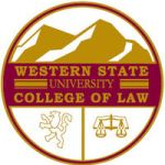 Western State University Logo 01