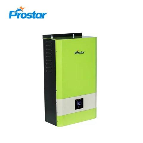 single phase off grid solar 10000 watt inverter generator