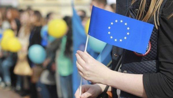 Навчання для журналістів з висвітлення питань, пов'язаних з ЄС