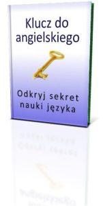 Klucz do angielskiego