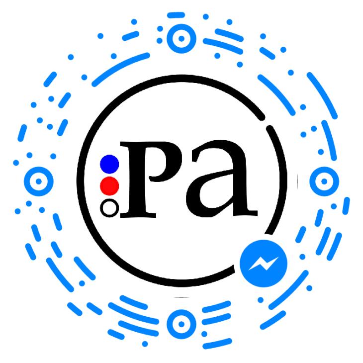 Porozmawiaj z nami na Messengerze