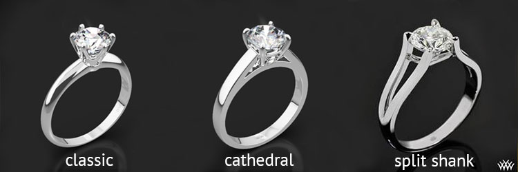 Image Result For Best Way To Sell Your En Ement Ring