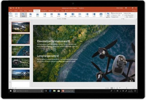 Microsoft starts rolling out Office 2019 for Windows and Mac | Industry