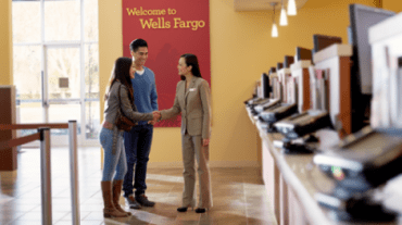 Wells Fargo to Reduce Up to 26,450 Jobs within the Next Three Years | Digital Asia