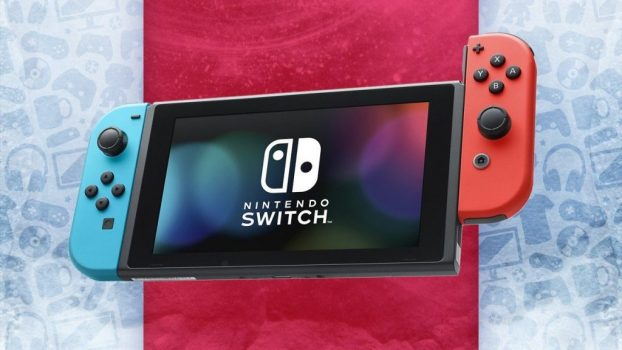 What Time Does Nintendo Switch Online Launch?   Gaming News