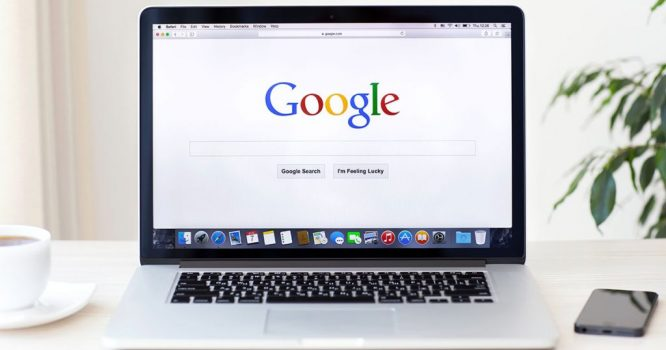 Why Google Search Is Starting To Look More Like Social Media | Social Media