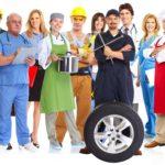 sicurezza sul lavoro formazione lavoratori
