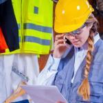 sicurezza sul lavoro rls
