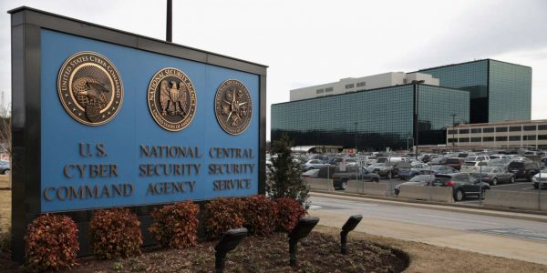 NATIONAL-SECURITY-AGENCY-facebook