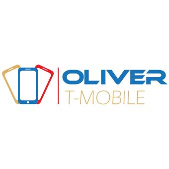 oliver-t-mobile -Agence web au cameroun (douala) et au canada - Marketing digital - création site web - Protai-in client