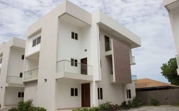 Protean Real Estate Company Limited, real estate companies in ghana, real estate agency in ghana, Properties for sale in ghana, Properties for rent in ghana, list of real estate companies in ghana, 137xx