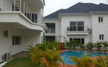 Protean Real Estate Company Limited, real estate companies in ghana, real estate agency in ghana, Properties for sale in ghana, Properties for rent in ghana, list of real estate companies in ghana, 135
