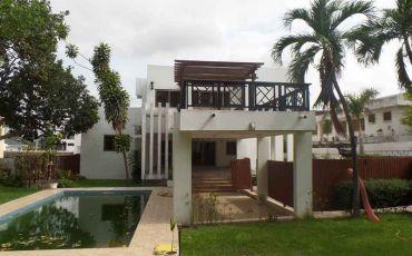 real estate agency in Ghana, Protean Real Estate Ghana Limited, Real Estate Companies in Ghana, Real estate developer in Ghana, real estate consultant in Ghana, n