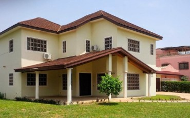 list of real estate companies in ghana, real estate companies in ghana, real estate agency in ghana, real estate agents in ghana, real estate agent in ghana, properties in ghana, K3