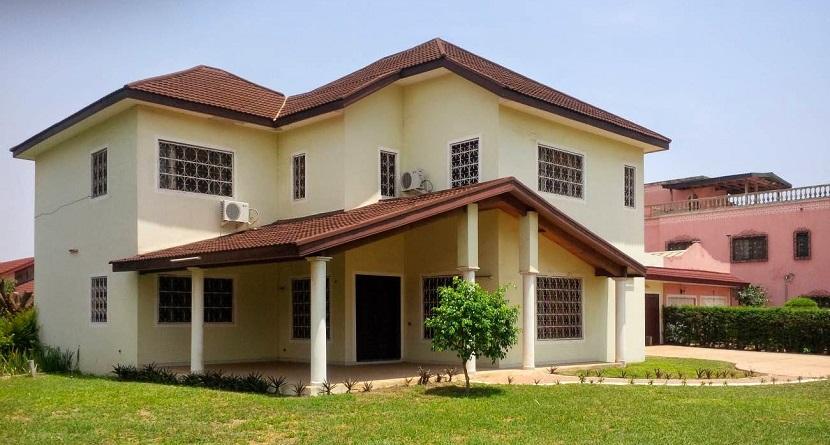 list of real estate companies in ghana, real estate companies in ghana, real estate agency in ghana, real estate agents in ghana, real estate agent in ghana, properties in ghana, K3