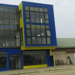 Protean Real Estate Company Limited, Real Estate Companies, Real Estate In Ghana, Properties For Sale, Properties For rent, 152