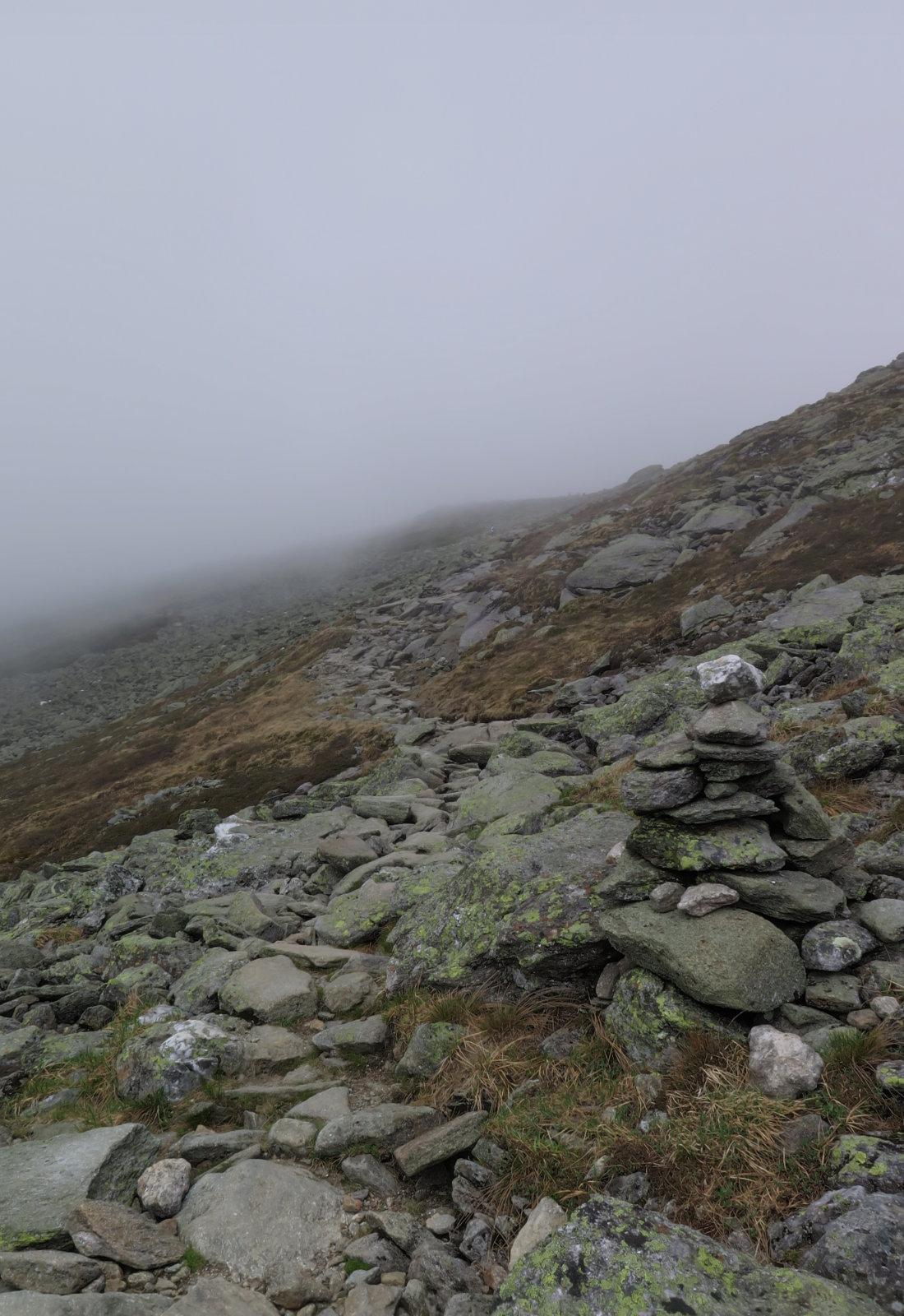 20180602-Washington-cloudy-cairn