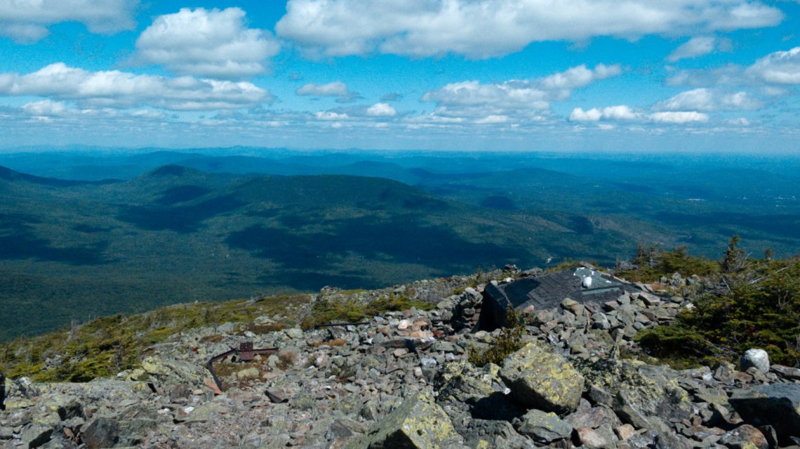 20180816-Abraham-ME-Summit-View