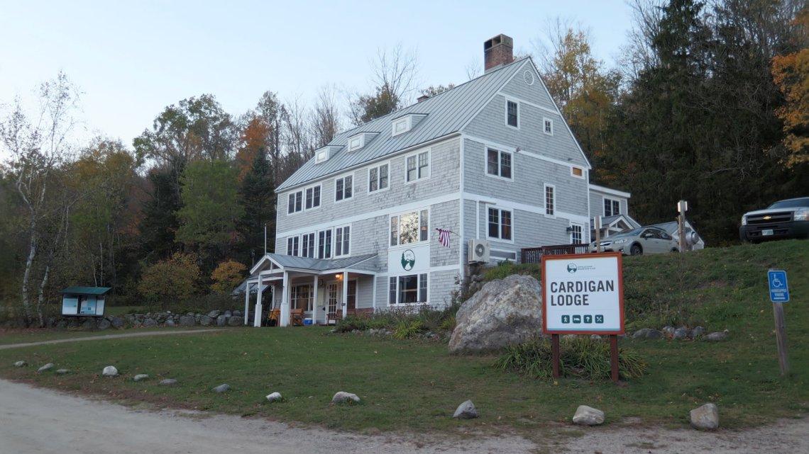 20181018-Cardigan-Lodge
