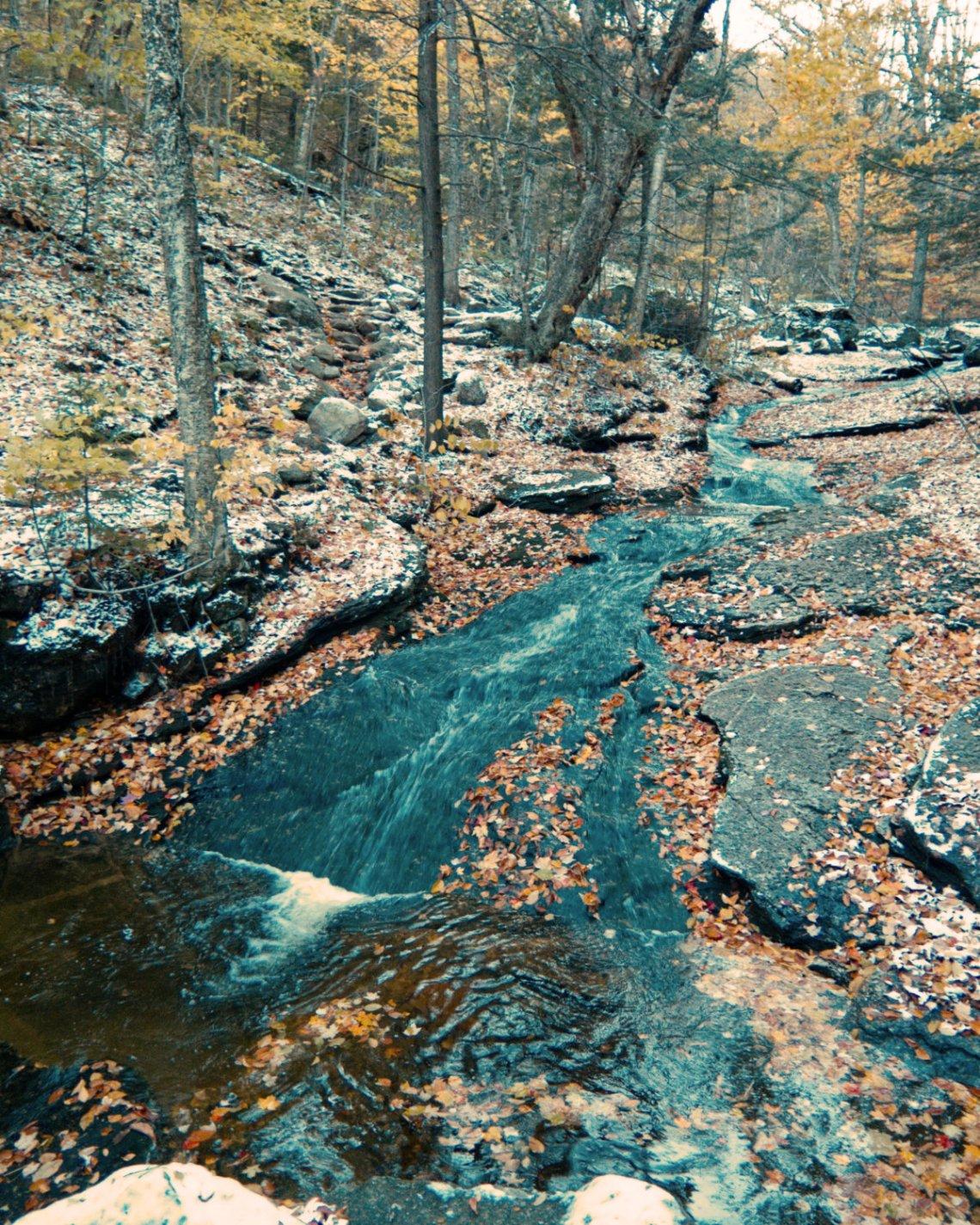 20181018-Cardigan-Waterfall