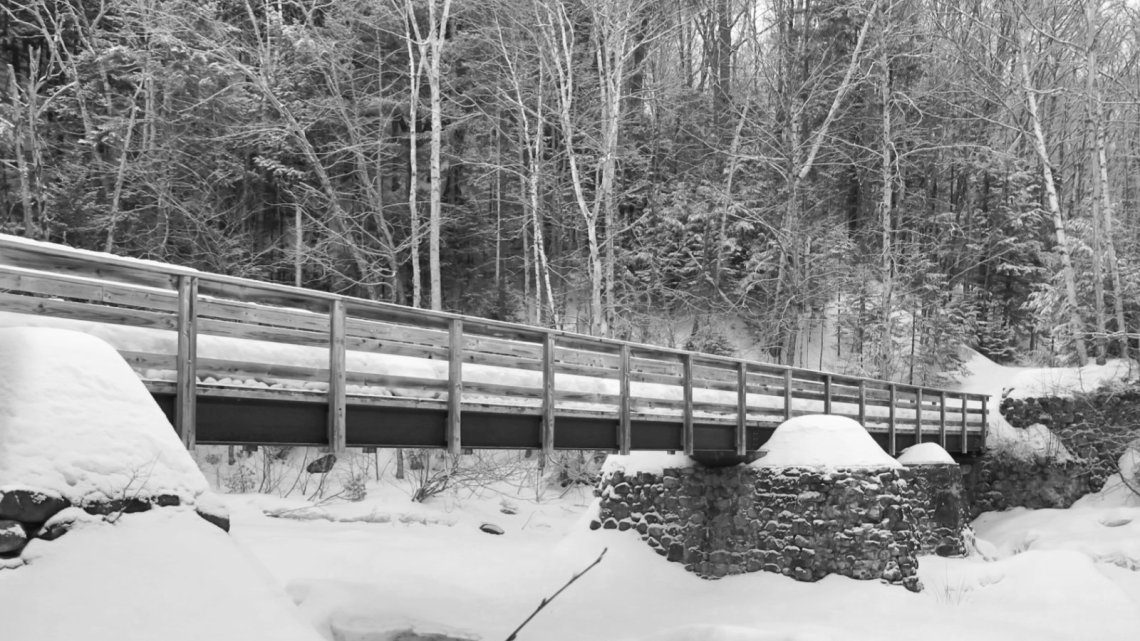 Franconia-Brook-Footbridge-20190314