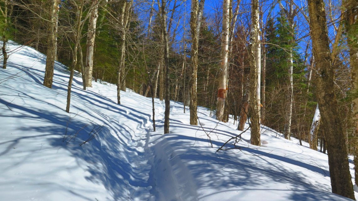 Owls-Head-Trail-Slope-20190228