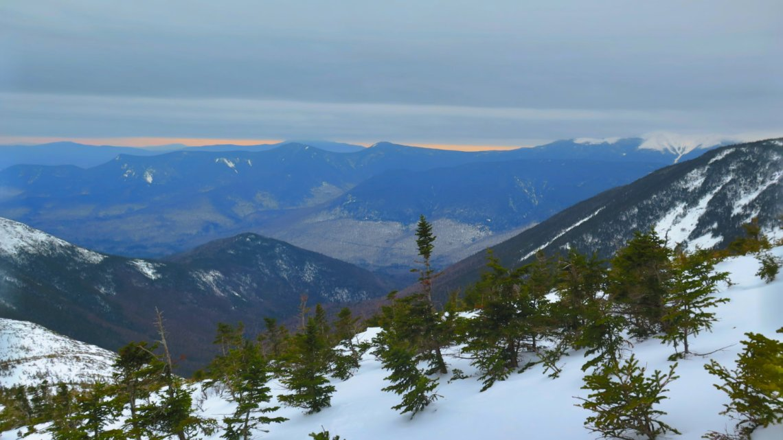Pemmigewasset-Wilderness-West-20190314