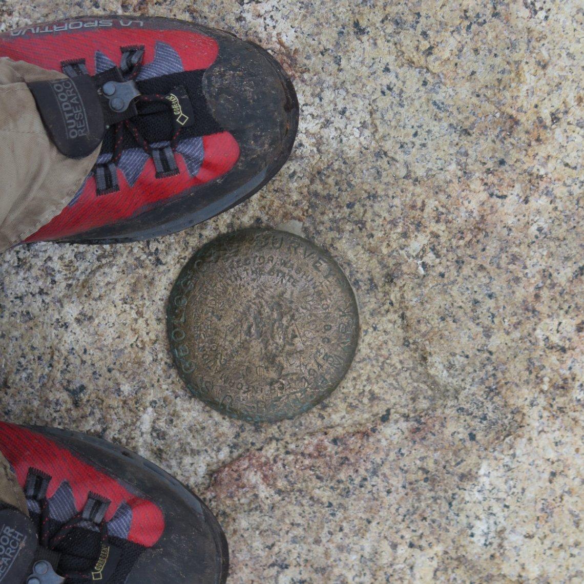 Chocorua-Summit-Selfie-20190530