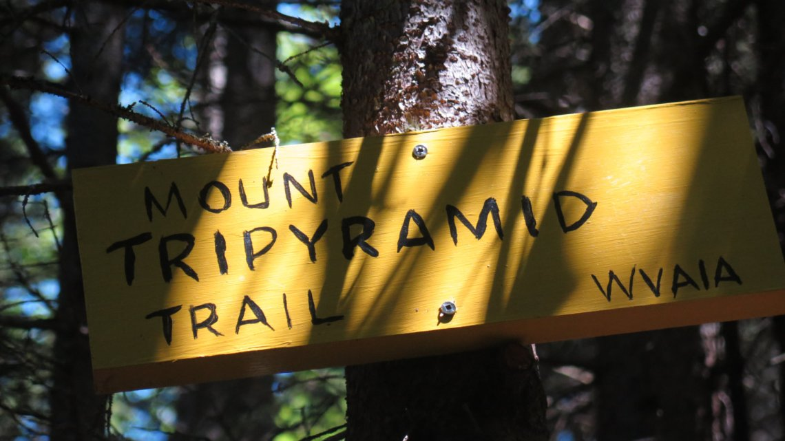 Trail_Sign_Tripyramid_20190720