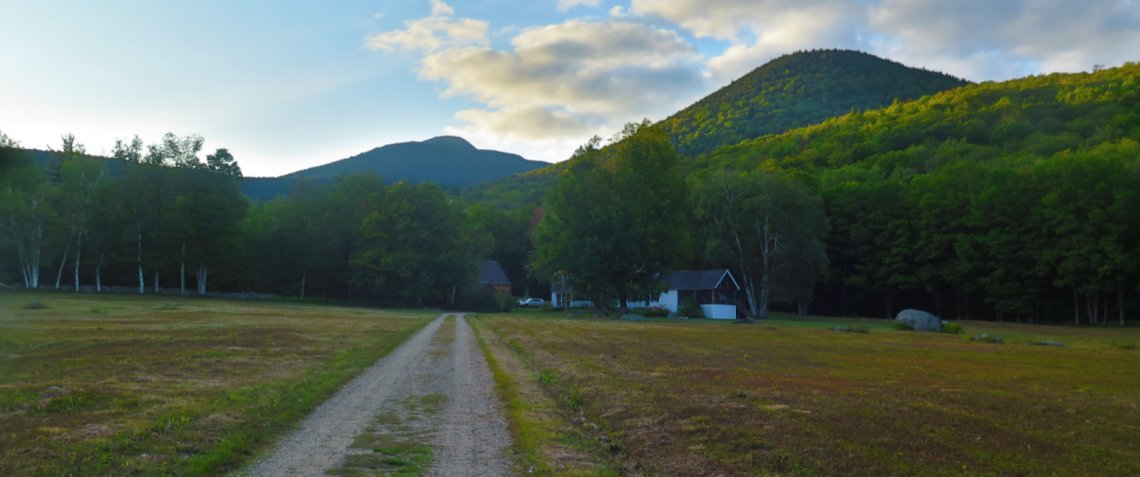 Distance-Whiteface-Passaconaway-20190912