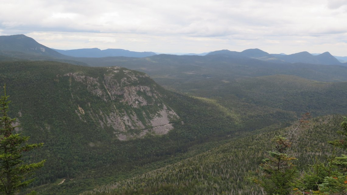 Whiteface-Mountain-Ethan-Pond-Trail-20190907