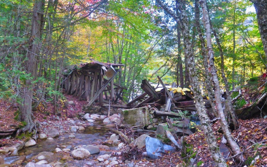 Bridge-Ruins-Bondcliff-Trail-Pemi-Loop-201910xx